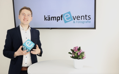 Kämpfe Events
